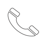 club-solution telefon-service