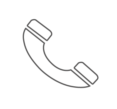 Telefon</br>Service