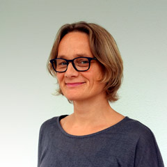 Katja Wagenblaß