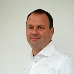 Markus Wagenblaß