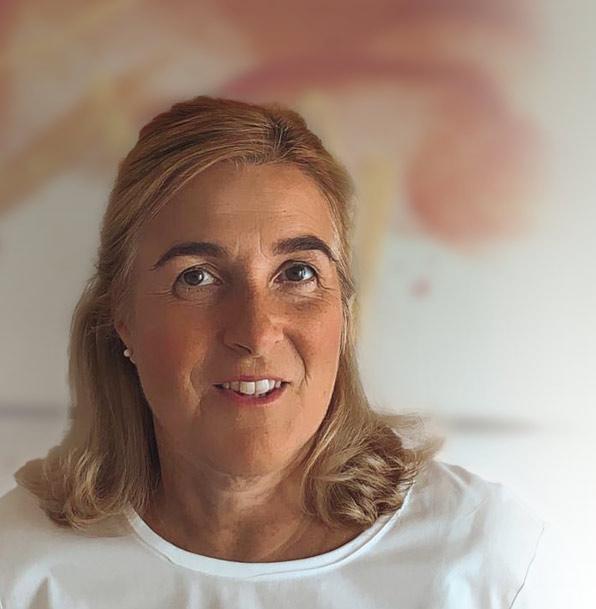 Alexandra Gottselig